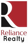 Reliance Realty